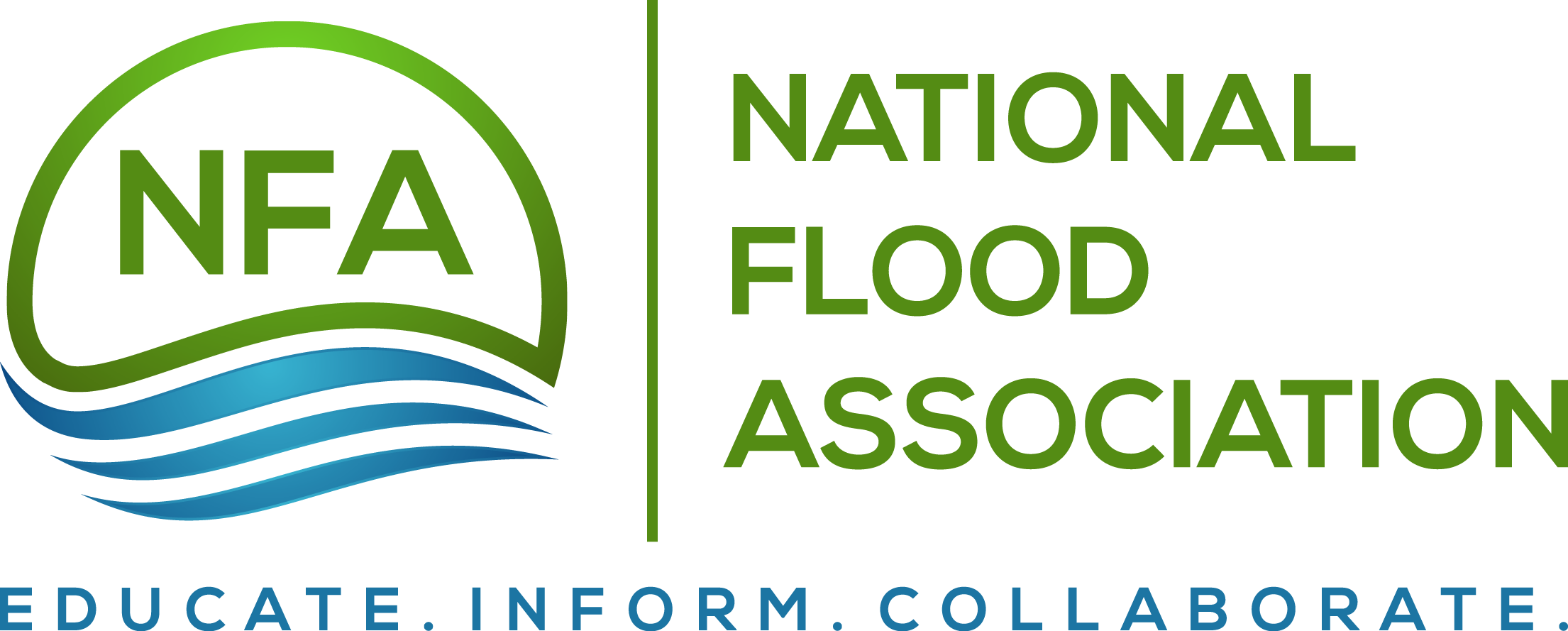 National Flood Association